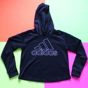 "2018 Adidas ""3 Stripe Life"" Climawarm Sweatshirt"